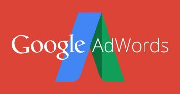 dijital kampüs google reklamları