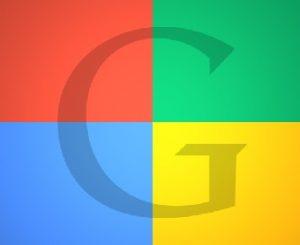 google_dijitalkampus
