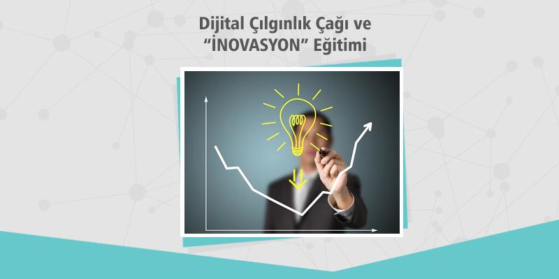 İnovasyon Eğitimi