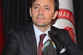 Prof.Dr_.Cemal-Zehir