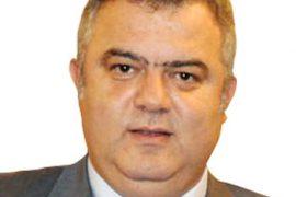 Dr.-Aziz-ALEMDAR