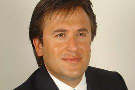 Prof.Dr-Serdar-Pirtini