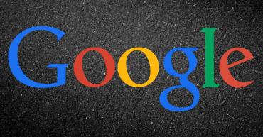 google arama