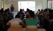 Dijital Kampüs Nihat KILIÇ StajOkulu Adwords Eğitimi 2