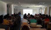 Dijital Kampüs Nihat KILIÇ StajOkulu Adwords Eğitimi 3