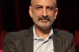 Dr.Deniz Altun